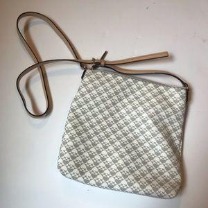 kate spade Bags - Kate Spade Penn Place Keisha Crossbody